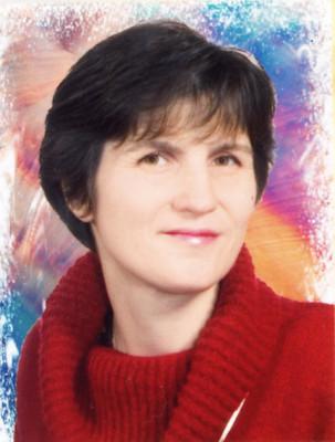Бедикян Н.И.